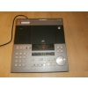 Studer A 730 CD Player Rare