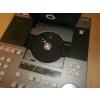 studer a 730 cd player rare - Annonce gratuite marche.fr
