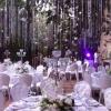 mariage fêtes 5suites+20000m2 marrakech - Annonce gratuite marche.fr