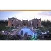 Maison d'hôtes Gérance 9 Suite Marrakech