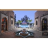maison d'hôtes gérance 9 suite marrakech - Annonce gratuite marche.fr