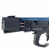 match gun mg 2 vo - Annonce gratuite marche.fr