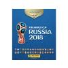 Stickers panini Russia 2018