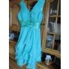 robe de cérémonie ou soirée - Annonce gratuite marche.fr