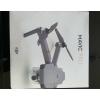 drone dji mavic pr0 - Annonce gratuite marche.fr