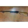 Fusil à Pompe MOSSBERG 500
