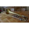 trombone a coulisse - Annonce gratuite marche.fr