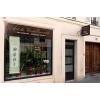 Massage, à Passy-La Muette Paris 16ème