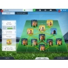Compte fifa 16 sur android
