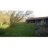 maison 6 pièces 148m² avec terrain clos - Annonce gratuite marche.fr
