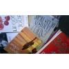 lots de romans contemporains - Annonce gratuite marche.fr