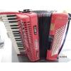 accordeon touches piano - Annonce gratuite marche.fr