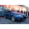 Audi A3 SJELDEN 2xS-LINE