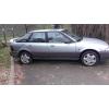 Rover 216 GTI
