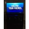 machine d'arcade nouveau evulotif - Annonce gratuite marche.fr