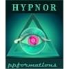 69 Formation en hypnose a LYON