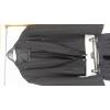 costume 2 pièces noir - Annonce gratuite marche.fr
