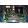 Carte driver AS2518-16 flipper Bally