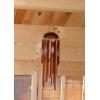 Carillon en bambou grande taille