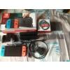 Console Nintendo Switch avec Joy-Con Néo