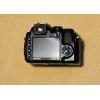 appareil photo numérique olympus sp570-z - Annonce gratuite marche.fr