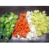 passer aux légumes - Annonce gratuite marche.fr