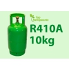 R410A 11.3KG Consigne