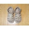 sandale enfant garçon beige - taille 24 - Annonce gratuite marche.fr
