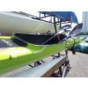 Kayak de competition marathon