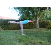 Cours de Yoga Pilates
