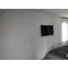 murs 3d - Annonce gratuite marche.fr
