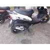 scooter imf 2013 moteur neuf - Annonce gratuite marche.fr