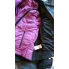 vends veste moto femme bmw , neuve - Annonce gratuite marche.fr