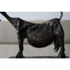 bronze sculpture she goat pablo picasso - Annonce gratuite marche.fr