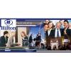 Emploi dans les hôtels hilton