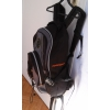 sac de transport de rollers rossignol - Annonce gratuite marche.fr