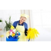 aide ménagère h/f - Annonce gratuite marche.fr