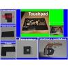 pièces toshiba satellite a500-14k - Annonce gratuite marche.fr