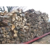 bois de chauffage pour passer l'hiver - Annonce gratuite marche.fr