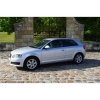 Audi A3 ii 1.9 tdi 105 dpf attraction o