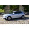Audi A3 ii 1.9 tdi 105 dpf attraction o