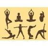 yoga pour les débutants - Annonce gratuite marche.fr