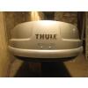 coffre thule   atlantis 780 - Annonce gratuite marche.fr