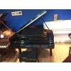piano quart de queue yamaha gc2 - Annonce gratuite marche.fr