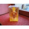 amarige collector 2005 édition limitée - Annonce gratuite marche.fr