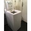 machine a laver indesit 5 kg 1000t à paris - Annonce gratuite marche.fr