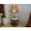 Lampe décoration