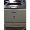 imprimante laser epson - Annonce gratuite marche.fr