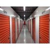 location de boxes de stockages securisés - Annonce gratuite marche.fr