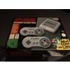 Console Nintendo SNES Mini + 21 jeux